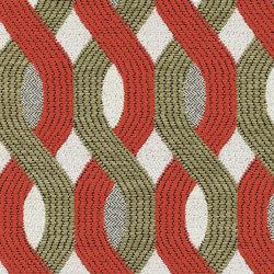 Farniente | Aquarama | OD 117 32 | Tejidos tapicerías | Elitis