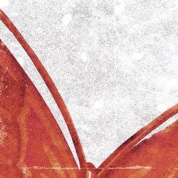 Soleil levant   La chasse aux papillons   TP 286 03   Wall coverings / wallpapers   Elitis