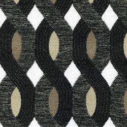 Farniente | Aquarama | OD 117 80 | Upholstery fabrics | Elitis