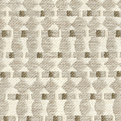 Farniente | Corsaro | OD 114 01 | Upholstery fabrics | Elitis