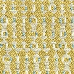 Farniente | Corsaro | OD 114 22 | Upholstery fabrics | Elitis