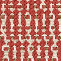 Farniente | Corsaro | OD 114 32 | Upholstery fabrics | Elitis