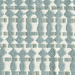 Farniente | Corsaro | OD 114 40 | Upholstery fabrics | Elitis