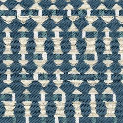 Farniente | Corsaro | OD 114 45 | Upholstery fabrics | Elitis