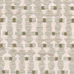 Farniente | Corsaro | OD 114 51 | Upholstery fabrics | Elitis