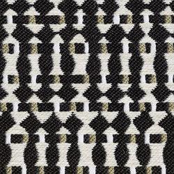 Farniente | Corsaro | OD 114 80 | Upholstery fabrics | Elitis