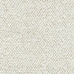 Farniente | Iseo | OD 113 03 | Upholstery fabrics | Elitis
