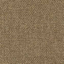 Farniente | Iseo | OD 113 15 | Upholstery fabrics | Elitis