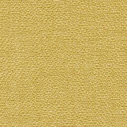 Farniente | Iseo | OD 113 22 | Tejidos tapicerías | Elitis