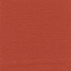 Farniente | Iseo | OD 113 32 | Tejidos tapicerías | Elitis