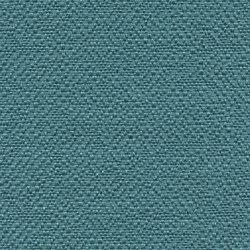 Farniente | Iseo | OD 113 42 | Tejidos tapicerías | Elitis