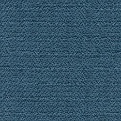 Farniente | Iseo | OD 113 45 | Upholstery fabrics | Elitis