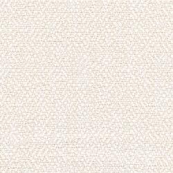 Farniente | Iseo | OD 113 51 | Upholstery fabrics | Elitis