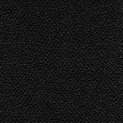 Farniente | Iseo | OD 113 80 | Möbelbezugstoffe | Elitis