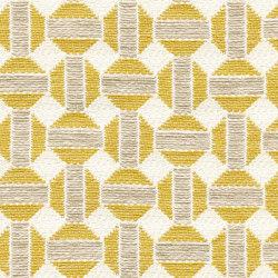 Farniente | Sarnico | OD 116 22 | Tejidos tapicerías | Elitis