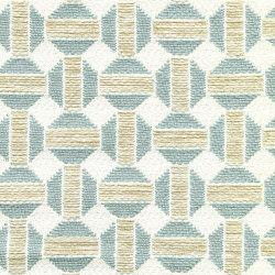 Farniente | Sarnico | OD 116 40 | Upholstery fabrics | Elitis