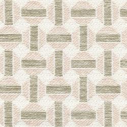 Farniente | Sarnico | OD 116 51 | Tejidos tapicerías | Elitis