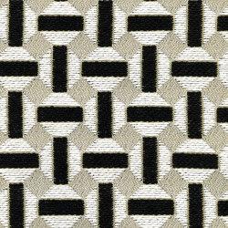 Farniente | Sarnico | OD 116 80 | Upholstery fabrics | Elitis