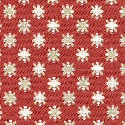 Farniente | Sebino | OD 115 32 | Tejidos tapicerías | Elitis