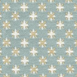 Farniente | Sebino | OD 115 40 | Upholstery fabrics | Elitis