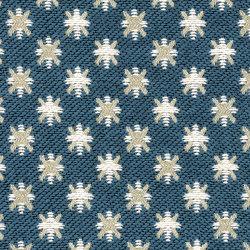 Farniente | Sebino | OD 115 45 | Upholstery fabrics | Elitis
