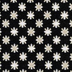 Farniente | Sebino | OD 115 80 | Tejidos tapicerías | Elitis