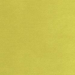 Hôtel particulier | George | TV 562 24 | Drapery fabrics | Elitis