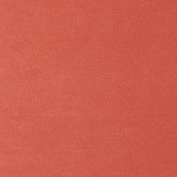 Hôtel particulier | George | TV 562 32 | Drapery fabrics | Elitis