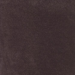 Hôtel particulier | George | TV 562 39 | Drapery fabrics | Elitis