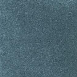 Hôtel particulier | George | TV 562 44 | Drapery fabrics | Elitis