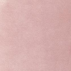 Hôtel particulier | George | TV 562 51 | Drapery fabrics | Elitis