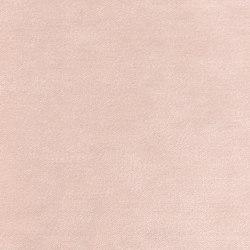 Hôtel particulier | George | TV 562 52 | Drapery fabrics | Elitis