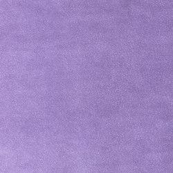 Hôtel particulier | George | TV 562 57 | Drapery fabrics | Elitis