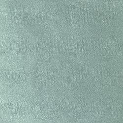 Hôtel particulier | George | TV 562 63 | Drapery fabrics | Elitis