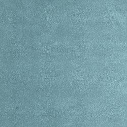 Hôtel particulier | George | TV 562 65 | Drapery fabrics | Elitis