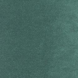 Hôtel particulier | George | TV 562 67 | Drapery fabrics | Elitis