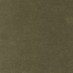 Hôtel particulier | George | TV 562 68 | Drapery fabrics | Elitis