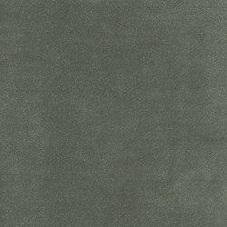 Hôtel particulier | George | TV 562 69 | Drapery fabrics | Elitis