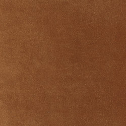 Hôtel particulier | George | TV 562 76 | Drapery fabrics | Elitis