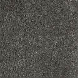 Hôtel particulier | George | TV 562 79 | Drapery fabrics | Elitis