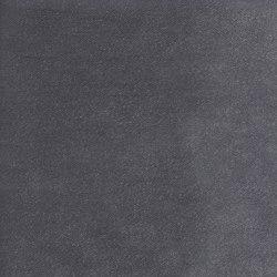 Hôtel particulier | George | TV 562 81 | Drapery fabrics | Elitis