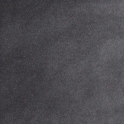 Hôtel particulier | George | TV 562 82 | Drapery fabrics | Elitis