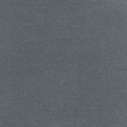 Hôtel particulier | George | TV 562 83 | Drapery fabrics | Elitis