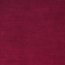 Hôtel particulier | Raphaël | TV 563 38 | Drapery fabrics | Elitis