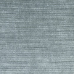 Hôtel particulier | Raphaël | TV 563 46 | Drapery fabrics | Elitis