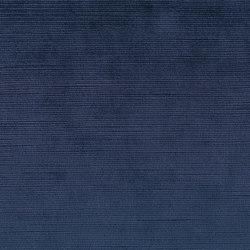 Hôtel particulier | Raphaël | TV 563 48 | Drapery fabrics | Elitis