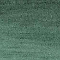 Hôtel particulier | Raphaël | TV 563 68 | Drapery fabrics | Elitis