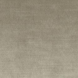 Hôtel particulier | Raphaël | TV 563 73 | Drapery fabrics | Elitis