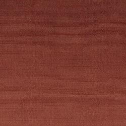 Hôtel particulier | Raphaël | TV 563 74 | Drapery fabrics | Elitis