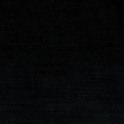 Hôtel particulier | Raphaël | TV 563 80 | Drapery fabrics | Elitis